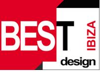 Best Design Ibiza