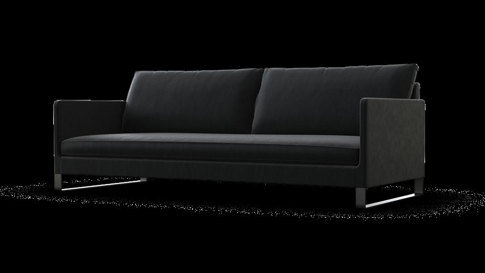Sof 225 Personalizable De La Firma Atemporal