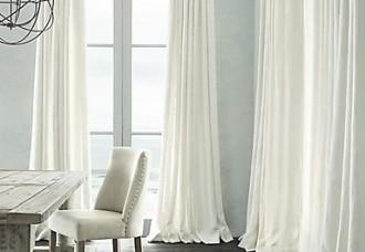 cortinas de lino 3